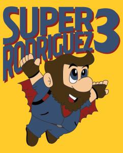 super-rodriguez-3