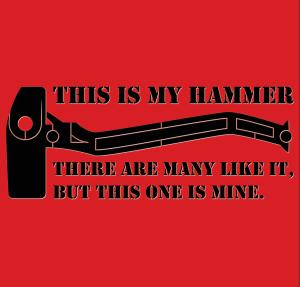 hammermans-creed